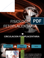 fisiologiafetoplacentaria-120903225125-phpapp02