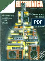 NE070_Dezembro1982