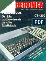 NE068_Outubro1982