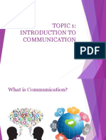 Lesson_1_Introduction_to_communication
