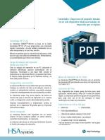 MICRON MCHP1.pdf