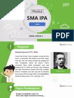 Kimia_12SMA_Kimia Unsur 2.pdf