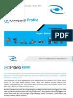 Company Profile Rundawa