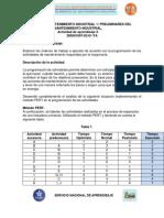 Taller RAP 2 Programación de actividades de mantenimiento..docx