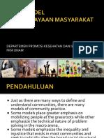 BASIS MODEL PEMBERDAYAAN MASYARAKAT.pdf