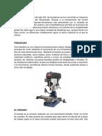 Fresadora_PARTS.pdf