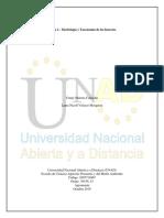 Tarea 2 - Morfología y Taxonomía de los Insectos_ LauraVelasco.docx