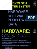 Computer-Elements-1.ppt