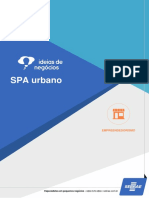 SPA Urbano (4)