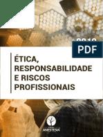 AR1_2019_APG_01_Ética, Responsabilidade e Riscos Profissionais.pdf