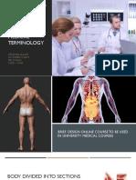 EALTHY-2019-Medical-Terminology.pptx