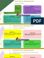 Capacitación - Política SIG, Alcance SIG y Procedimiento Control Documentario (1)