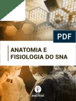 AR1_2019_APG_09 Anatomia e Fisiologia Do SNA