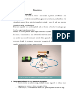 circuitos paralelos.docx