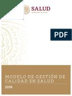 Mgcs.pdf Dr Alcocer