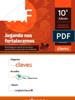 FOCA Diplomado JNF 2020 Compressed
