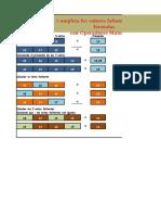 04.2 Práctica de Uso de Operadores Matemáticos_2.