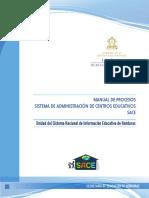 manual_de_procesos_final_sace.pdf