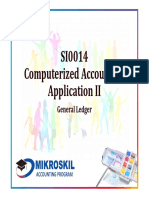 02-General Ledger Accounting