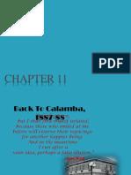chapter11BacktoCalamba.pptx