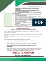 PROPAGANDA Estagio Copel SA 7 e 8 Semestre.pdf