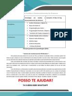 PROPAGANDA monitoramento PETMonitor 3 e 4 Semestre.pdf