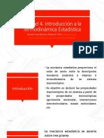Presentación 1 (3)