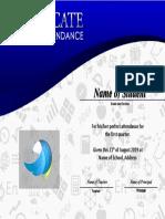 Certificate of Perfect Attendance - Private-1.docx