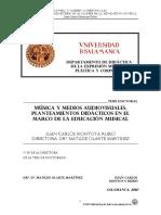 Musica_y_medios_audiovisuales_Planteamie.pdf