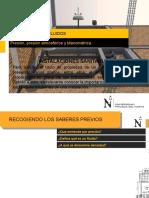 f2_s03_ppt_presiones y Fuerzas - Wa