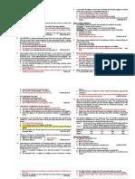 CPAR-Business-Law.docx