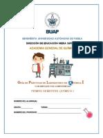 GUIA DE PRACTICAS DE LABORATORIO-QUÍMICA I- 2019-2020- 2 de agosto de 2019-1.pdf