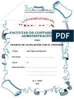 UNIVERSIDAD DE ICA.doc