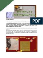 REVOQUES DE MUROS.docx