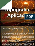topografiaautomatizada