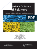 Materials Science of Polymers - Plastics, Rubber, Blends, and Composites - A.K. Haghi et al. (AAP, 2015).pdf