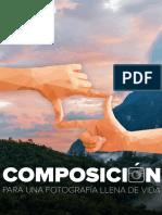 FOTOGRAFIA-Composicion