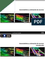 UCC Gespestadistica  01.pdf