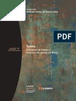 tutela_livro
