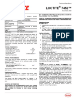 7452_fisa_tehnica.pdf