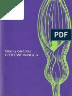 sexo_caracter_weininger.pdf