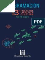 programacion-fiesta-2019_compressed.pdf