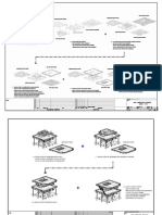 Appendix-4 Fabrication Sequences TopSide A