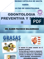 GRASAS_PREVENTIVA_II_11_nuevoo[1]