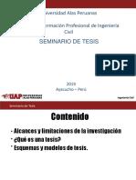 ALCANCES Y LIMITACIONES.pptx