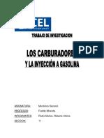 LOS_CARBURADORES_Y_LA_INYECCION_A_GASOLI.docx