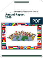 annual report 2019 compressed