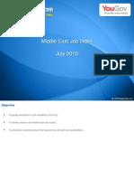 Job-Index July-2010 8329 En