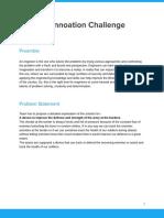 defence innovation challenge.pdf