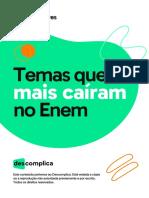 ebook_vestibulares_temas_que_mais_cairam_no_enem.pdf